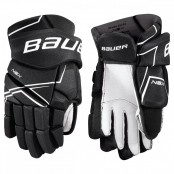 BAUER Glove  NSX  - Ice Hockey Gloves