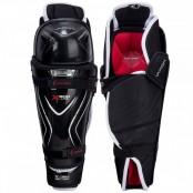 Bauer Vapor X800 Lite Shin Guards - Pro• Ice Hockey Shin Pads
