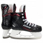 BAUER Skate NSX Ice Hockey Skates