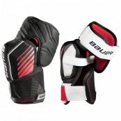 BAUER Elbow NSX -  Ice Hockey Elbow Pads