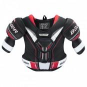 BAUER NSX - Ice Hockey Shoulder Pads