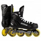 BAUER Inline Skate RS - Senior Inline Skate