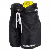 BAUER Pant Supreme S27 - Senior Ice Hockey Shorts