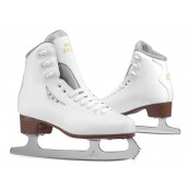 Graf Bolero Crystal Figure skates
