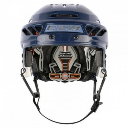 CCM Fitlite 3DS Hockey Helmet , Ice Hockey Helmet, CCM Hockey Helmet