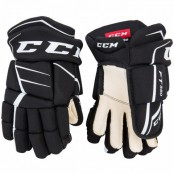 CCM Jetspeed FT350  Ice Hockey Glove