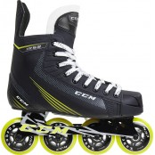 CCM Tacks 1R92 Inline Skates