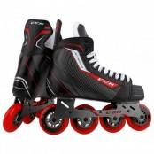 CCM Jetspeed 260R  Inline Skates