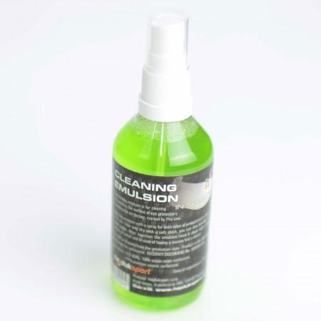 Helmets | Hejduk Visor Cleaning Emulsion