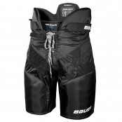 BAUER Pant Nexus 400 - Junior Ice Hockey Shorts
