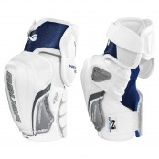 BAUER Elbow Nexus 8000 -  Ice Hockey Elbow Pads