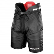 BAUER Pant Vapor X60 - Ice Hockey Shorts