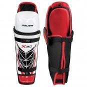 BAUER Vapor X80 - Ice Hockey Shin Guards
