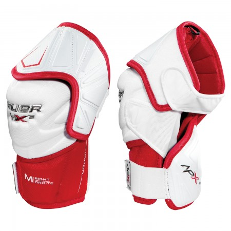 BAUER Elbow Vapor APX2 - Ice Hockey Elbow Pad