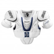 BAUER Nexus 6000 - Ice Hockey Shoulder Pads