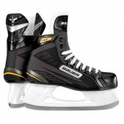 BAUER Skate Supreme 140 - Junior Ice Skate