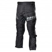 MISSION Inline Pant Inhaler DS3 - Senior Inline Hockey Pants