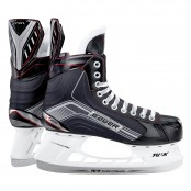 BAUER Skate Vapor X400 - Senior Ice Hockey Skate