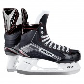 BAUER Skate Vapor X300 - Senior Ice Hockey Skate