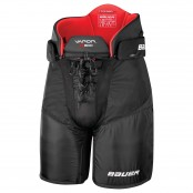 BAUER Vapor X800 LITE Hockey Short - Hockey Pant