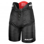 BAUER Vapor X700 Hockey Shorts, Hockey Pant