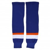 NHL Ice Hockey Socks -  New York Islanders Hockey Socks
