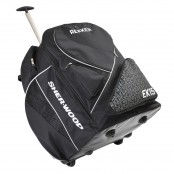 SHERWOOD Rekker EK15 Wheel Backpack L - 60 x 50 x 75 cm, Ice Hockey Bag