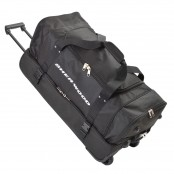 SHER-WOOD Training Camp Bag - DUAL Compartment Hockey Bag 78 x 35 x 40 cm