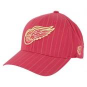 OTH NHL Golden Cap - Sr.