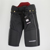 Sherwood 5030 pants (Red Liner), ice hockey shorts
