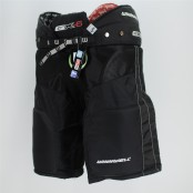 Winnwell GX6 pants