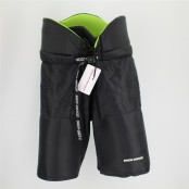 Sherwood 5030 pants (Green Liner)