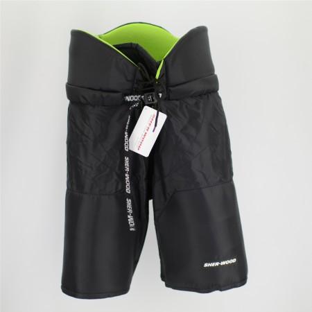 Sherwood 5030 pants (Green Liner)