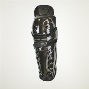 Sher-Wood T90 Undercover shin pad