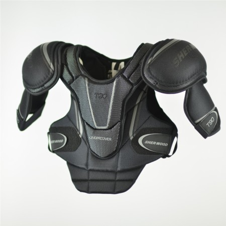 Sher-Wood T90 Undercover Shoulder Pad