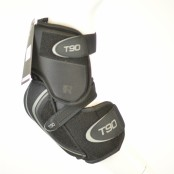 Sher-Wood T90 Undercover PRO Elbow Pad