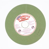 8GC GREEN (NEW in 2013) Grinding Wheel