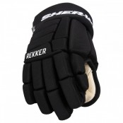 Sher-Wood M60 REKKER ICE HOCKEY GLOVES,