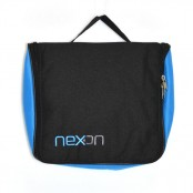 Sher-Wood Nexon Wash Bag, Shaving Bag, Hockey Bag