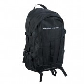 NEW SHER-WOOD Backpack, Ice Hockey Rucksac, Hockey Back Pack