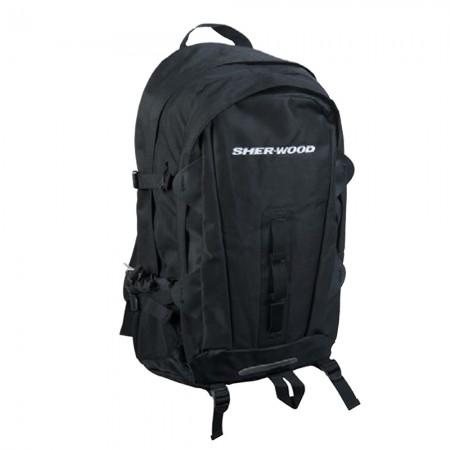 NEW SHER-WOOD Backpack, Rucksac