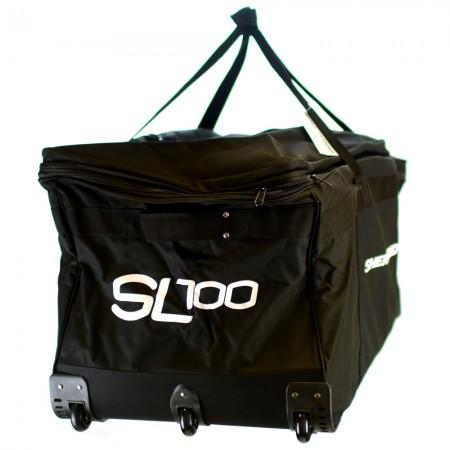 Wheeled Sl700 Box Bag 42x20x20 Hockey Bag Big Kit Bag With Wheels