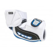 EP-R6, TPS Hockey Elbow Pads, Pro Ice Hockey Elbow Pad