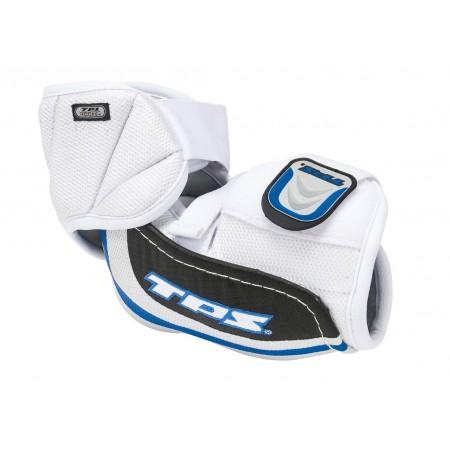 EP-R6, TPS Hockey Elbow Pads, Pro Ice Hockey Elbow Pad