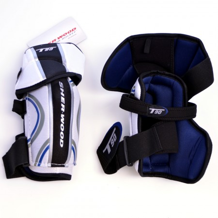 Sherwood T90 elbow pad, Ice Hockey Elbow Pad
