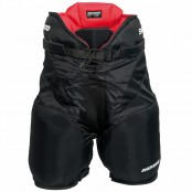 Sherwood T90 Ice Hockey Shorts /Pants, Black