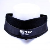 Sherwood Neck Protector T90