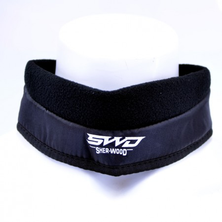 Neck Guards | Sherwood Neck Protector T90