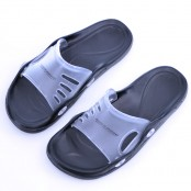 Sherwood Shower Sandals