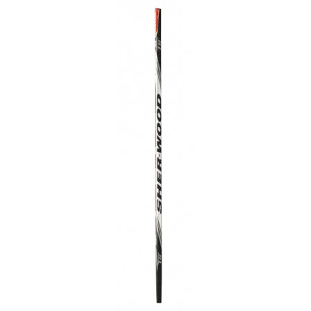 T90 Stick | Sher-Wood T90 Shaft, Hockey Stick